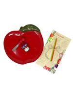 Apple & Honey Gift Set