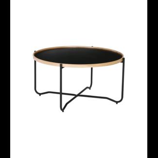 Tanox Coffee Table