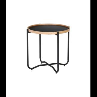Dwell Tanox Side Table