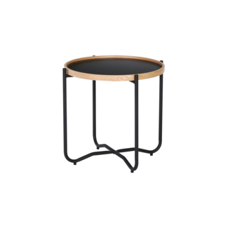 Tanox Side Table