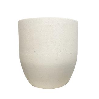 MRD Home Silo Vessel - Small - Chalk