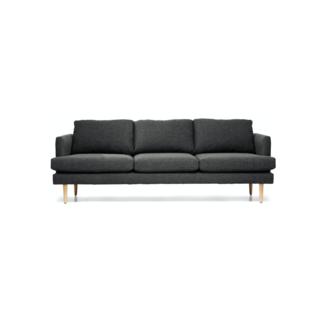 Dwell Elfin Modular Sofa