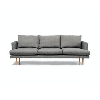 Dwell Sven Sofa