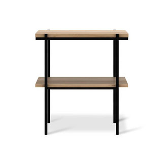 Ethnicraft Ethnicraft Rise Side Table - Oak