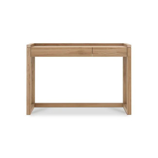 Ethnicraft Ethnicraft Frame Desk - Oak
