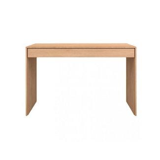 Ethnicraft Ethnicraft Wave Desk - Oak