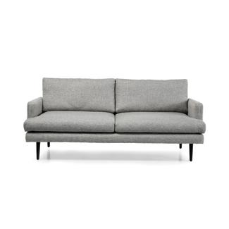 Dwell Cleo Sofa