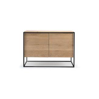Ethnicraft Ethnicraft Monolit Sideboard - Oak
