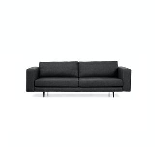Dwell Ena Sofa
