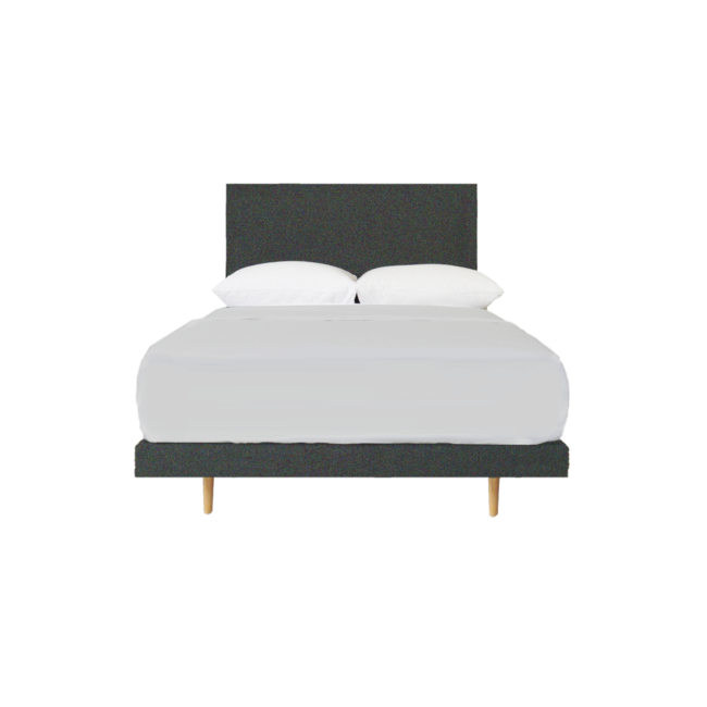 Dwell Parsons Bed