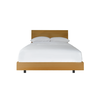 Dwell Otto Bed