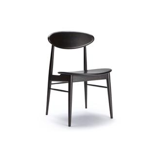 Feelgood Designs Chair 170 - Dark Wenge