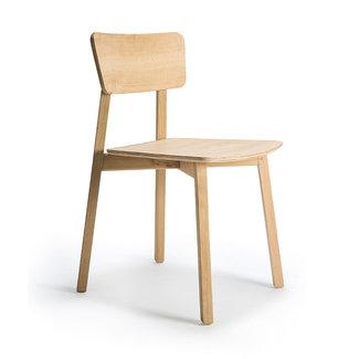 Ethnicraft Ethnicraft Casale Dining Chair - Oak
