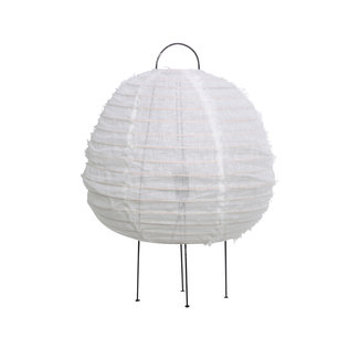 MRD Home Nendo Lamp - Marshmellow