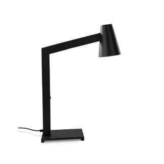 Dwell Tilt Table Lamp