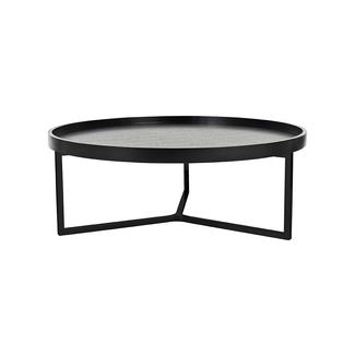 Globewest Tivoli Round Coffee Table