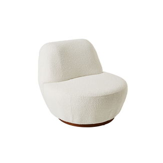 Dwell Cape Occasional Chair