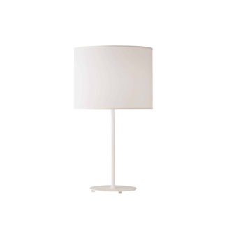 Littlewhy Table Lamp - White