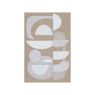 Dwell Alba Arch by Studio Elwood - Limited Edition