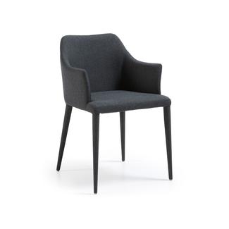 Dwell Danai Dining Chair