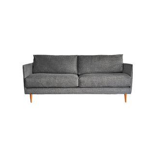 Que Sofa