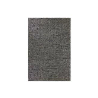 Oscar Rug - Steel Grey