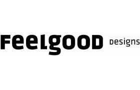 Feelgood Designs