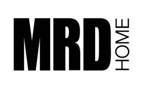 MRD Home
