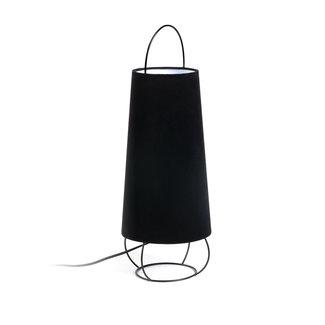 Belana Table Lamp