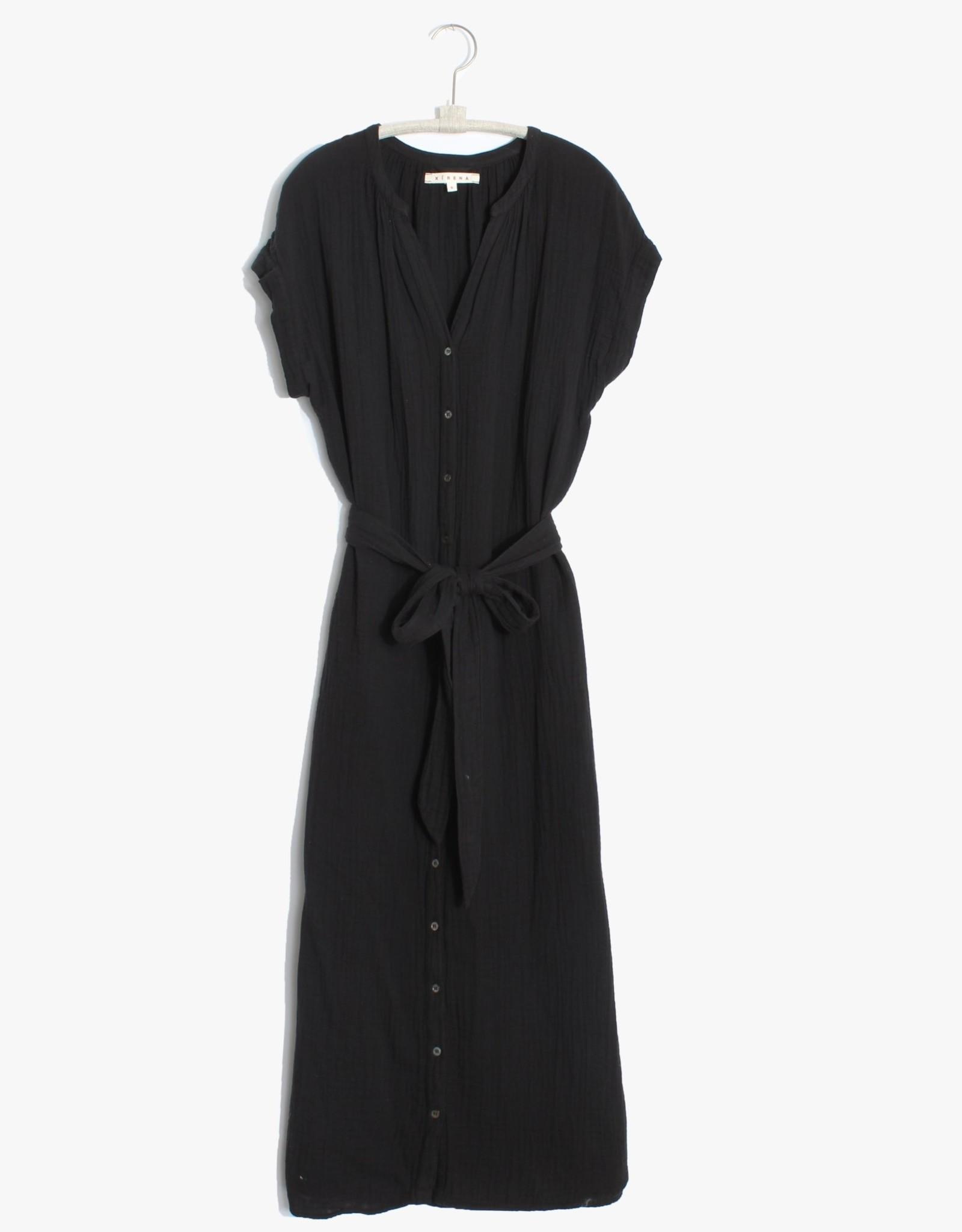 Xirena Xirena Samantha Dress