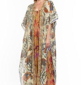Aratta Aratta Tropical Kimono