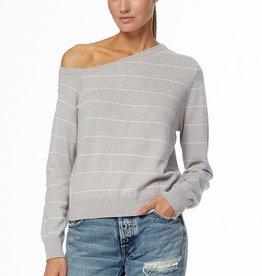 360 Cashmere 360 Cashmere Diane Sweater