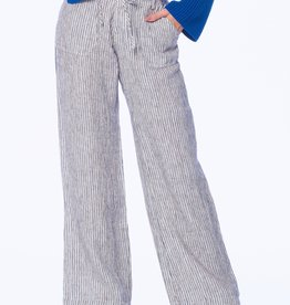 4 our Dreamers 4 Our Dreamers Stripe Pant