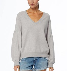 360 Cashmere 360 Cashmere Mabel Sweater