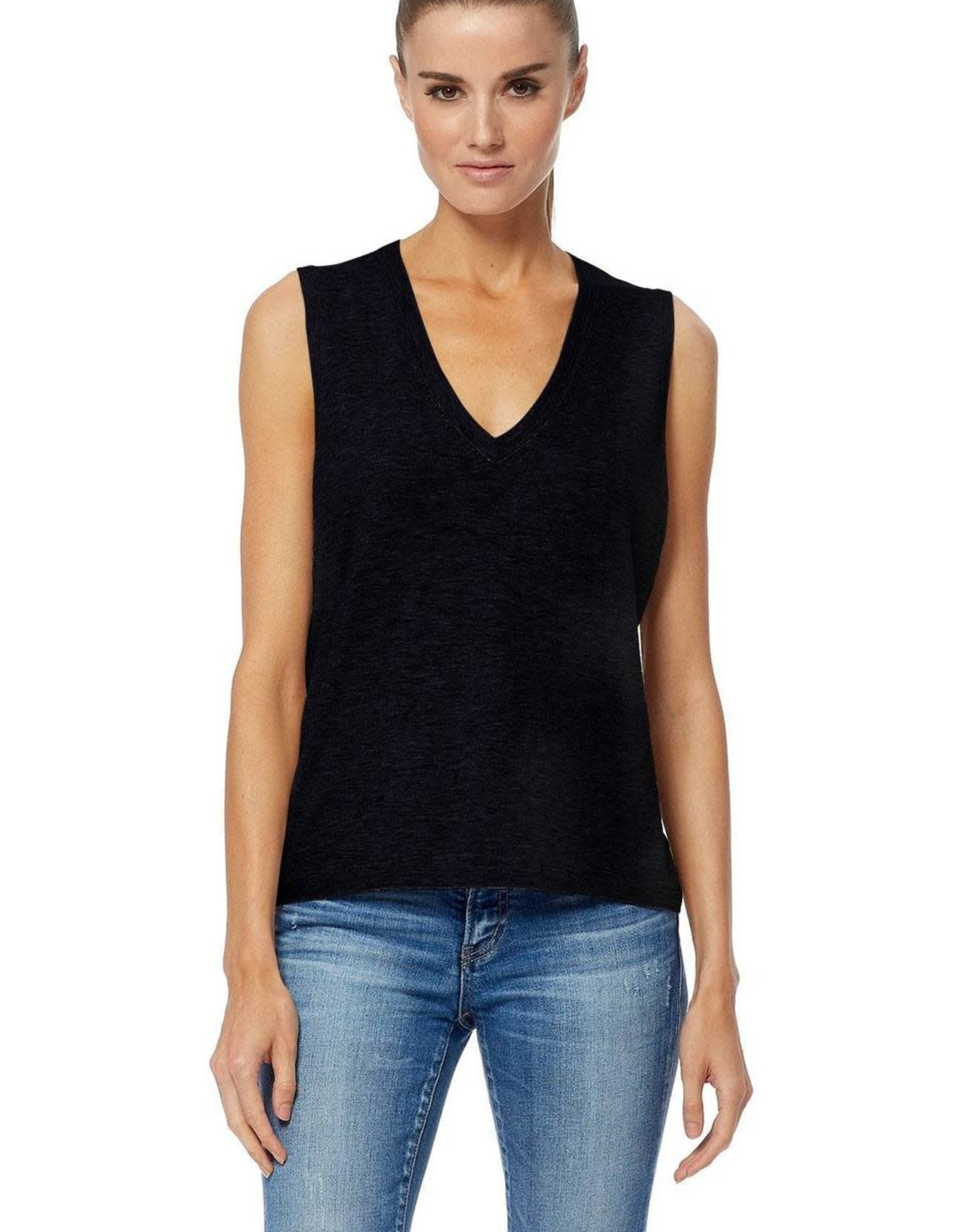 360 Cashmere 360 Cashmere Percy Knit Tank