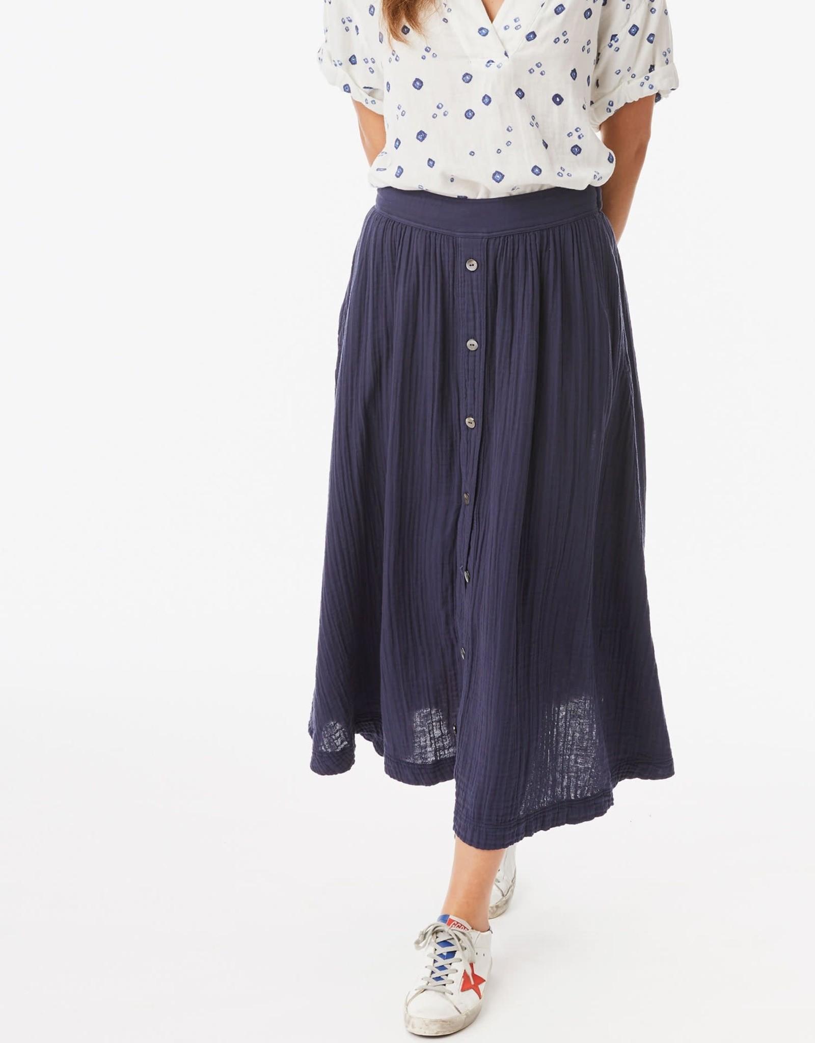 Xirena Teagan Skirt