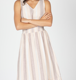 4 our Dreamers 4 our Dreamers Faye Dress