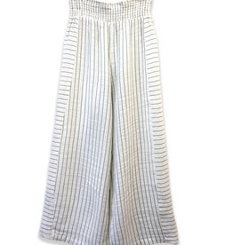4 our Dreamers 4 our Dreamers Eden Pant Stripe