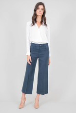 Level 99 Level 99 Anabelle Pant Evening Blue