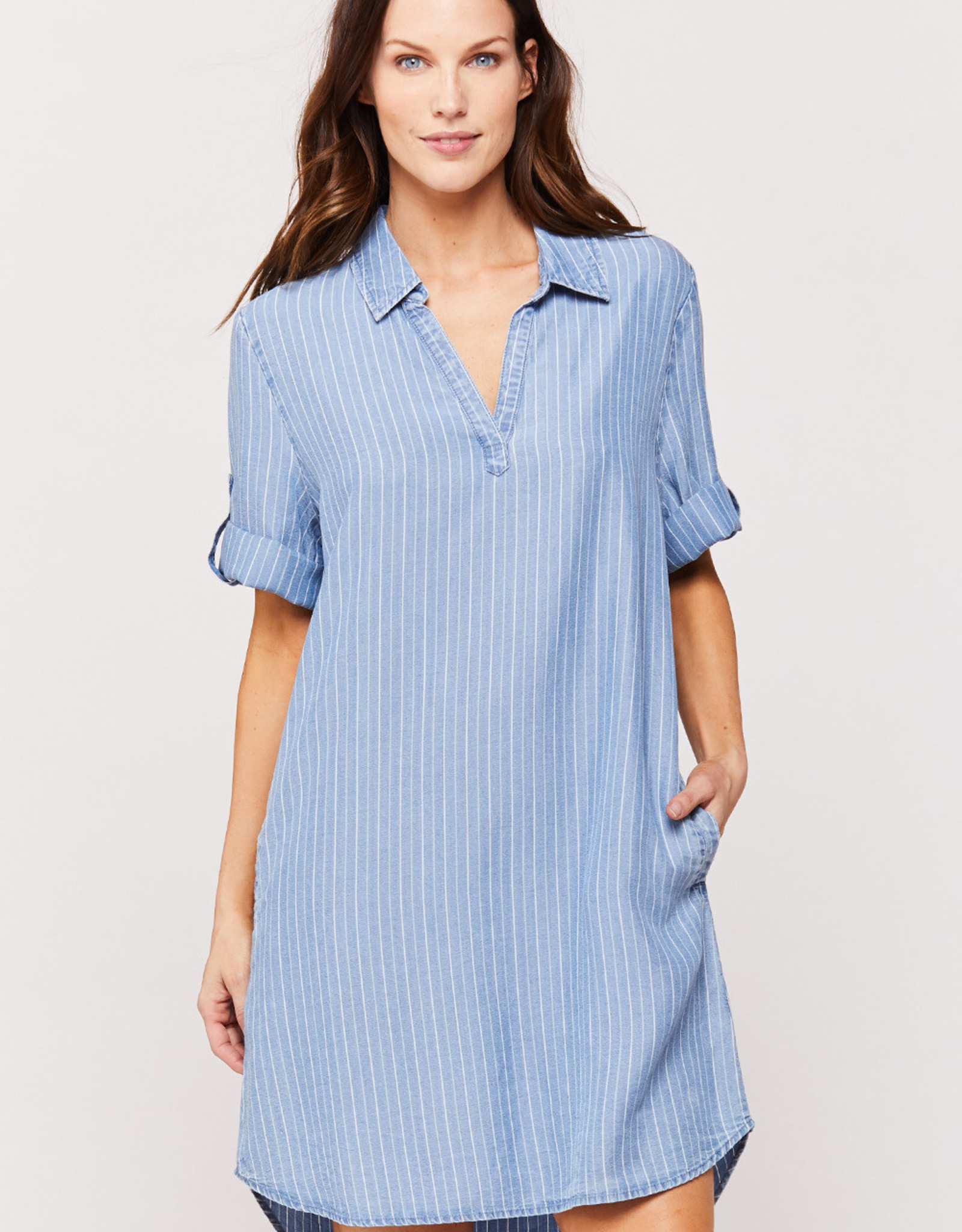 Velvet Heart Velvet Heart Macey Dress