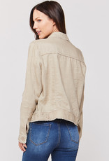 Velvet Heart Velvet Heart Dollison Jacket