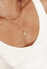 UNCVRD UNCVRD Vernazza Necklace