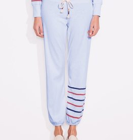 Sundry Sundry Stripes Sweatpant