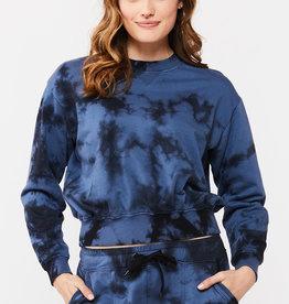Velvet Heart Velvet Heart Leyton Sweatshirt