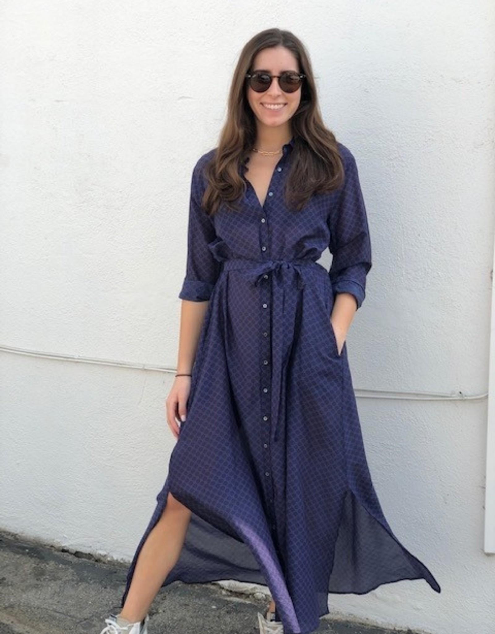 Xirena Xirena Boden Dress Agate