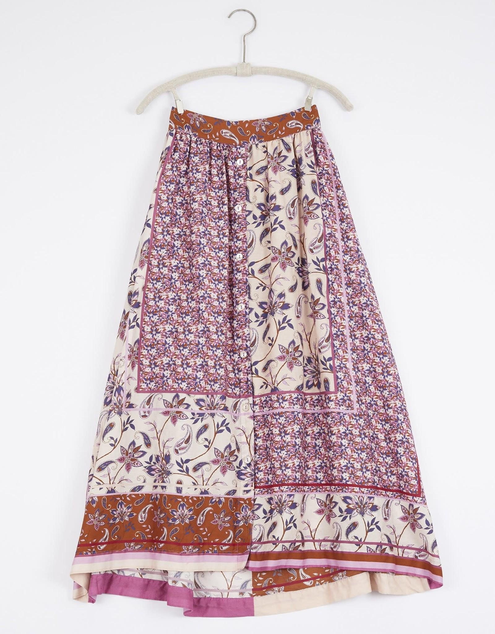 Xirena Xirena Teagan Skirt Trail
