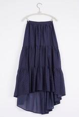 Xirena Xirena Iris Skirt Agate