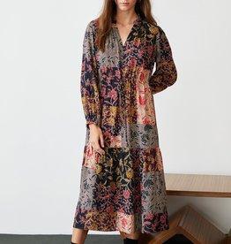 Velvet Velvet Tweetie Dress