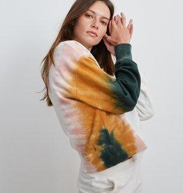 Velvet Velvet True Sweatshirt