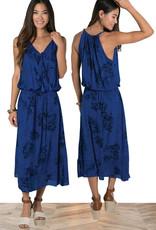 Khush Khush Acey Dress